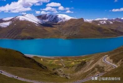 西藏冒险王