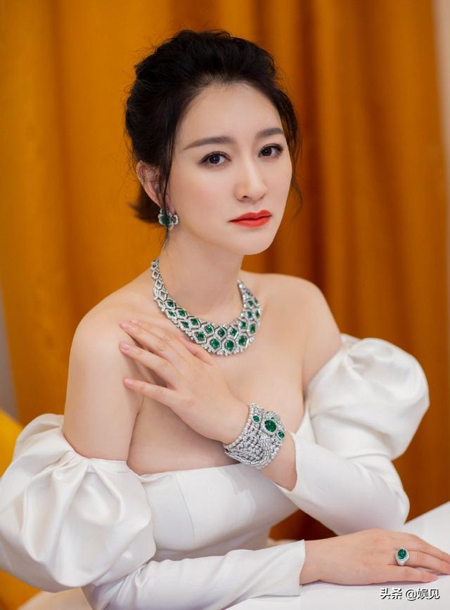 北京舞蹈学院美女