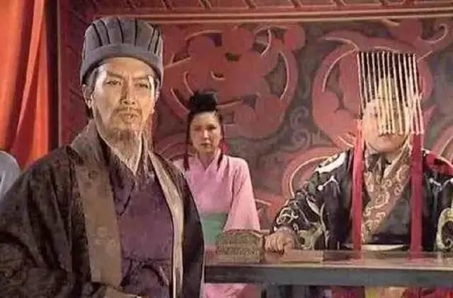 为何刘备一死,诸葛亮打仗就从没赢过,姜维临死前道出缘由