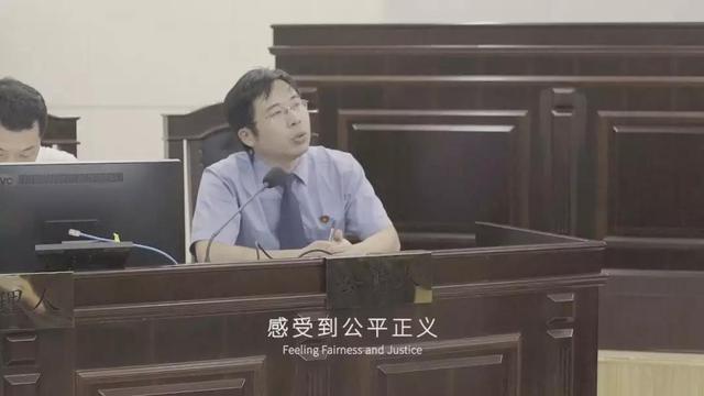 图说 | 24字社会主义核心价值观_手机搜狐网
