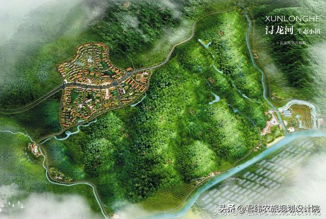 鹰潭市龙虎山休闲观光农业让贫困户分享旅游经济红利