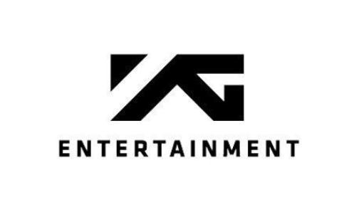 SM第一季度亏损严重,韩国互联网巨头投资SM,对旗下艺人有好处