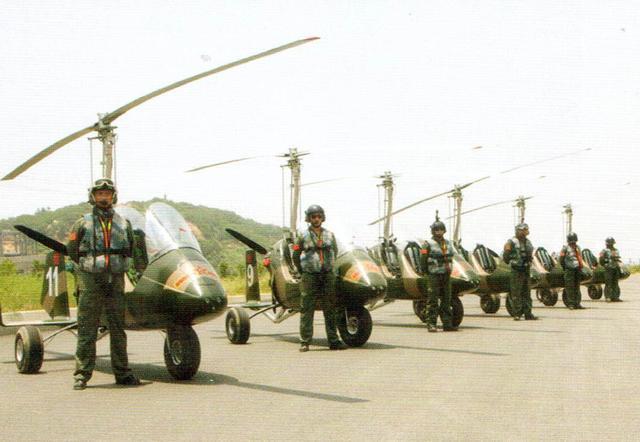 """解放军""""空中三蹦子""""有多牛?号称永不会坠毁,坦克都要躲着走"""