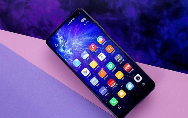 兩千以內智能手機怎么選?經濟又實用,這3款產品上手不后悔