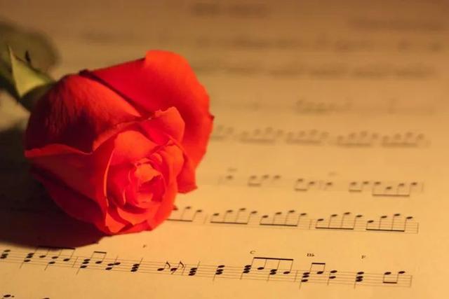 免费声乐公开课,掌握独家唱歌技巧