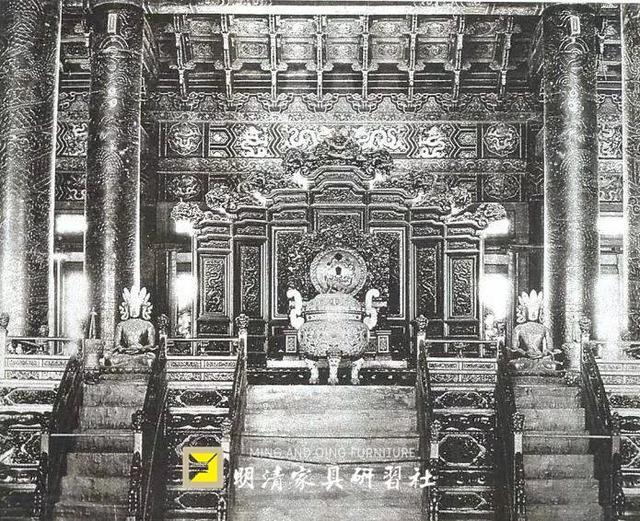 北京故宫图片风景图片