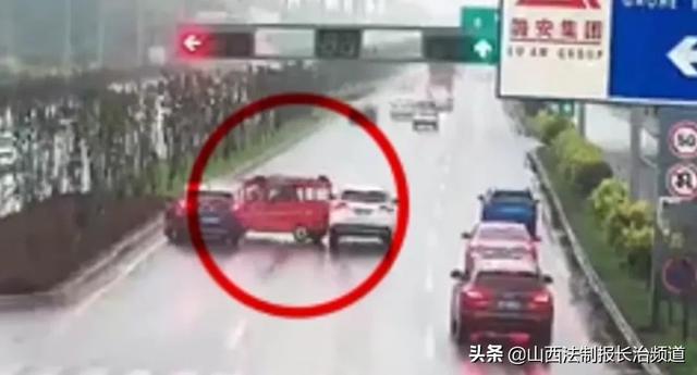 北京电动三轮新规2021