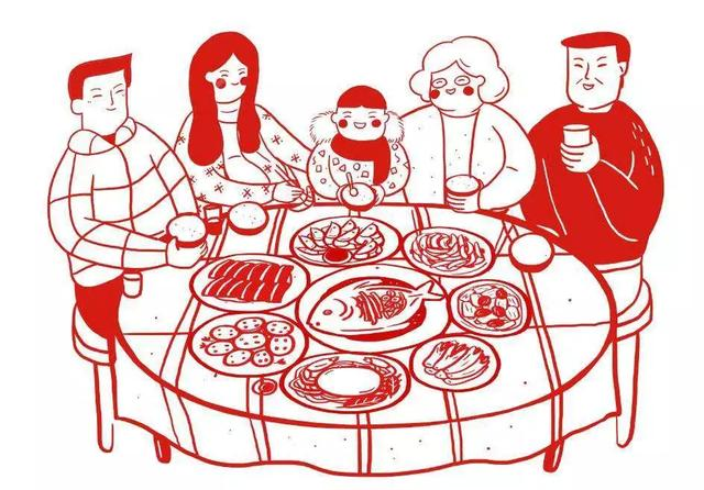 """东北有名的""""山珍野味"""",在古代是皇家的贡品,如今却很难再吃到"""