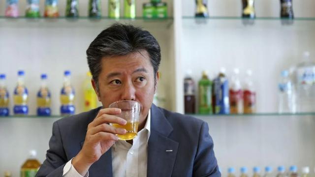 2020年酒业富豪榜前20:这些千亿富翁都是我们一口一口喝出来的?