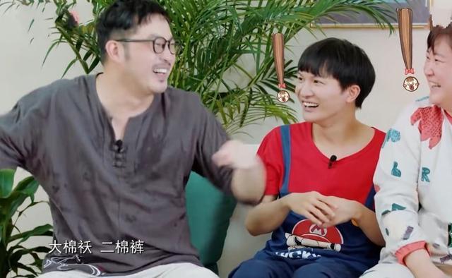 《青春环游记2》开播,范丞丞是颜值担当,与贾玲很会套近乎