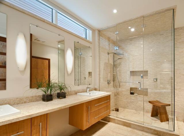 残疾人洗澡椅安装图片