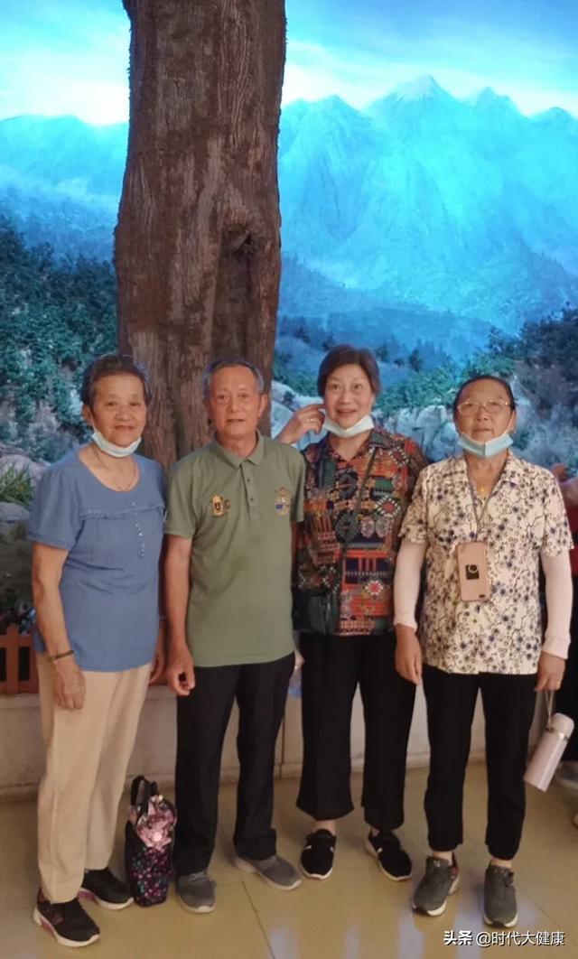 时代(中国)董事长蒋泽根:学会在发展中解决问题