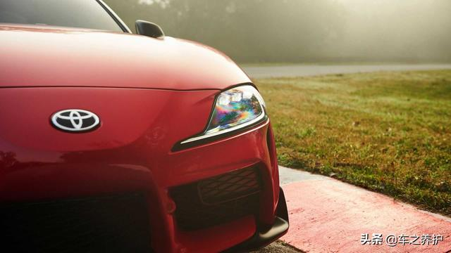 丰田今年8款新车上市,款款都是重磅!