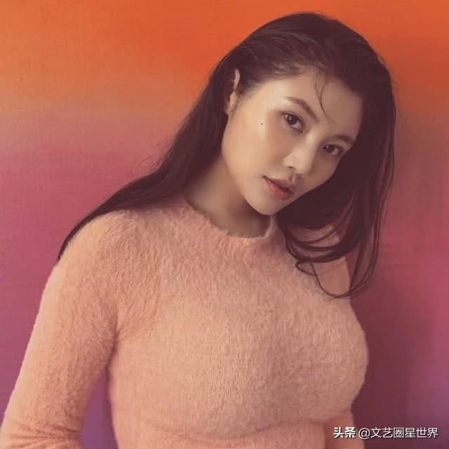 """她为了拼好身材3年不吃肉凭""""余罪""""走红堪_手机搜狐网"""