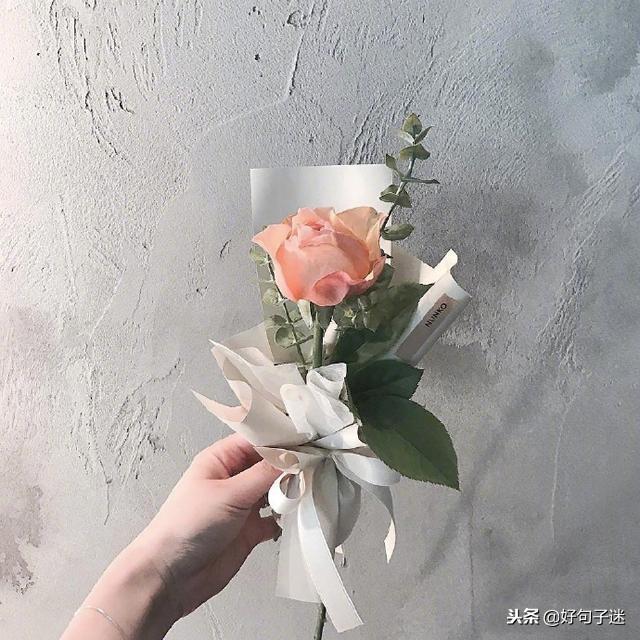张爱玲语录经典语录