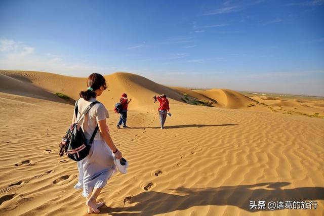 中国地图宁夏位置