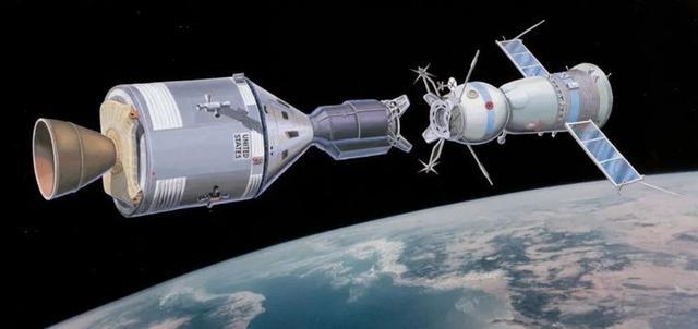 145.800MHz|国际空间站慢扫描电视SSTV开启,测试对讲机好机会