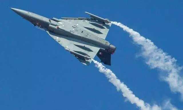 """印媒评选亚洲空军排名,我国位列第二,印度第一""""实至名归""""?"""