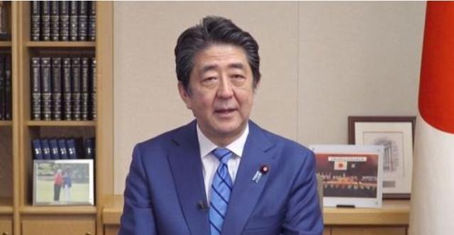 特朗普要抓狂了?加拿大英国日本都在对美国进行抵制,手段一个比一个狠
