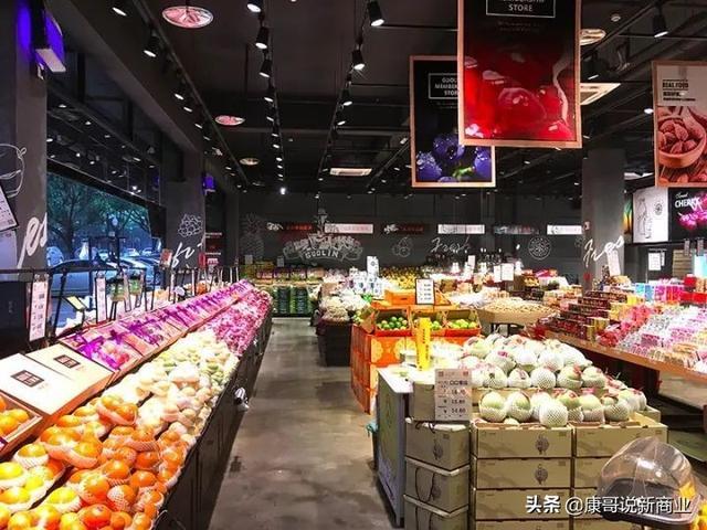 水果加盟店排行榜 水果加盟店10大品牌-就要加盟网