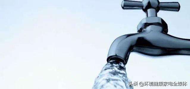 谣言止于真相 | RO反渗透净水器过滤后的水不健康?