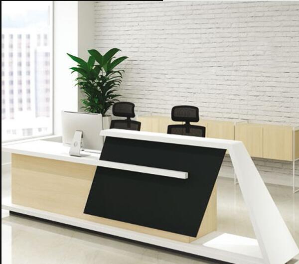 职能不同应搭配不同的办公家具