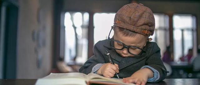 坤鹏论:输出才是真正意义的学习,输入只是热身-坤鹏论