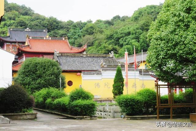 宁波明心寺