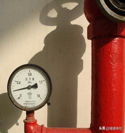 消防設備設施管理與維護