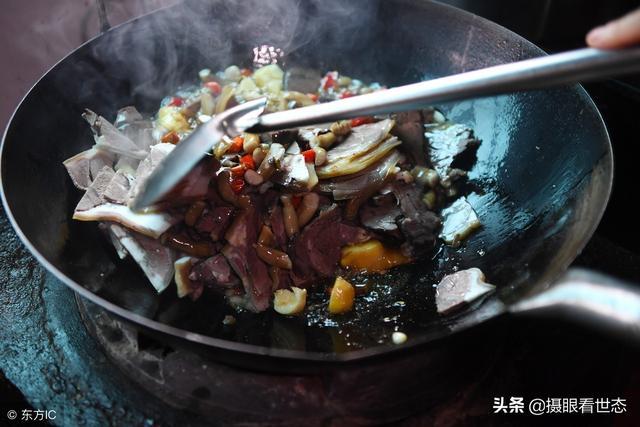 羊肉火锅图片