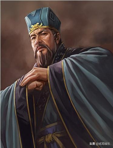 陈宫背叛曹操,临死也拒不投降的幕后原因?