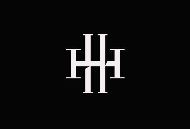 几款国际化的视觉logo集锦 有较强的识别性