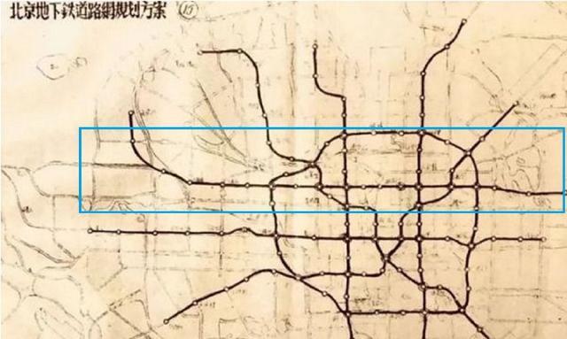 北京3号线线路图 - 火车网地铁资讯 - 火车网