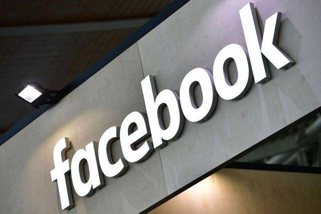 澳大利亚:要求美国2大科技巨头分享收入,否则将罚款1000万澳元