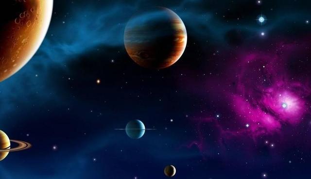 我们寂寞吗?人类做了很多努力,但并没有收到外星文明信号