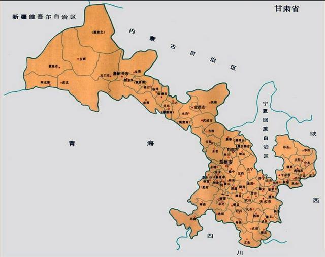 陇南市电子地图 - 甘肃省陇南市、区、县、村各级地图浏览
