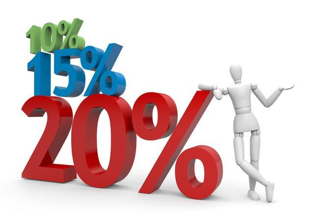 营销产业环境分析