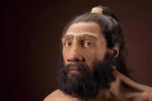 同样是进化来的,为什么西方人和东方人长得不一样?