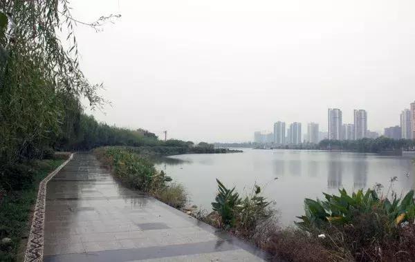 潼南区时代广场规划图