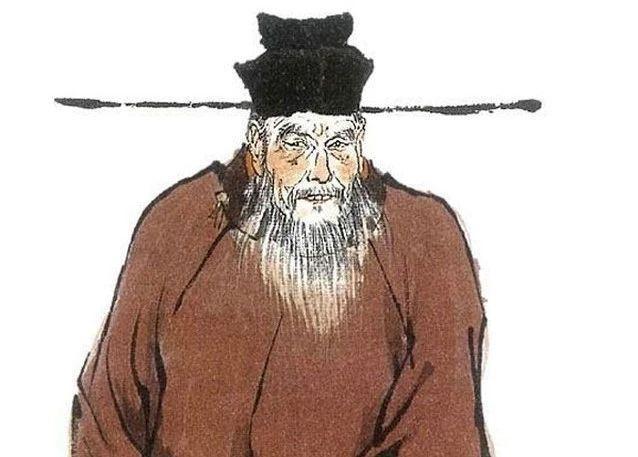北宋汝窑真品67件图片