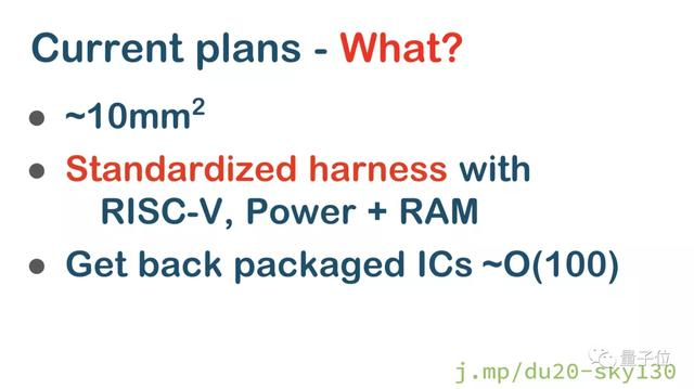 谷歌扔下芯片核弹:开源全球首个可制造PDK,免费帮实现造芯梦想