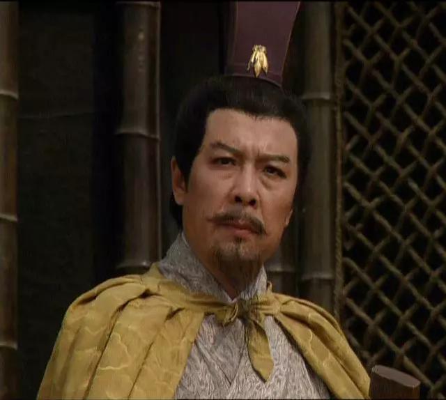 关羽被杀后,刘备为何先称帝?而不是先报仇?