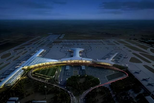 从天津机场到高铁站要多少时间?_水木社区