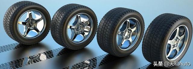 换轮胎去4s店还是外面,4s店轮胎和外面的区别