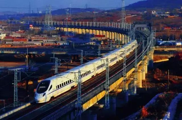 G8034预售期查询 - 火车票网
