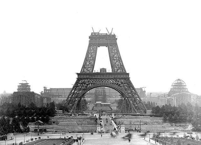 著名建筑图片