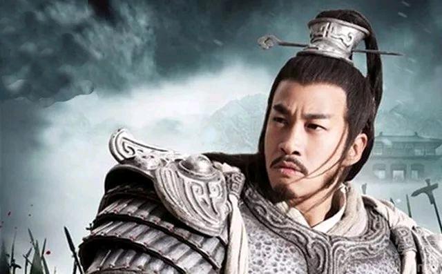 中国历史上名留千史的五位战神,谁是当之无愧的第一