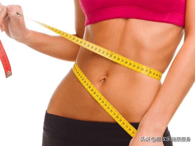 这4个基础核心训练动作,减脂增肌更有成效!(食谱Day3-4)