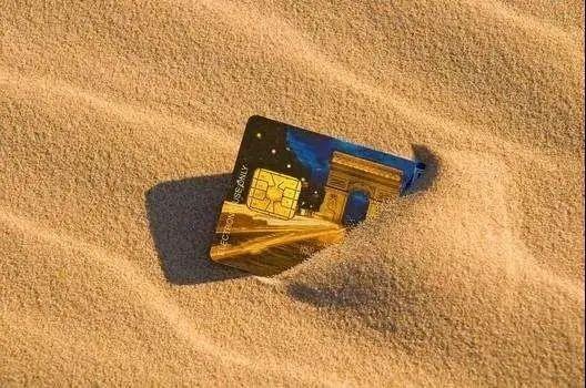 民生银行额度开放普提!附信用卡额度翻倍3种实用方法!亲测有效