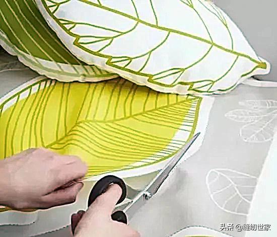 旧衣改造。DIY。废物利用。编。 - 堆糖,美图壁纸兴趣社区
